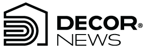 Decor News